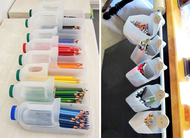 cool-pudelid-recycling-pliiatsid-korraldada