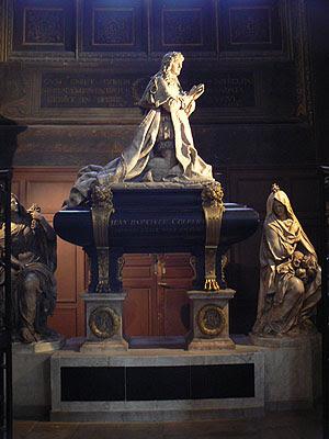 le mausolée de Colbert.jpg