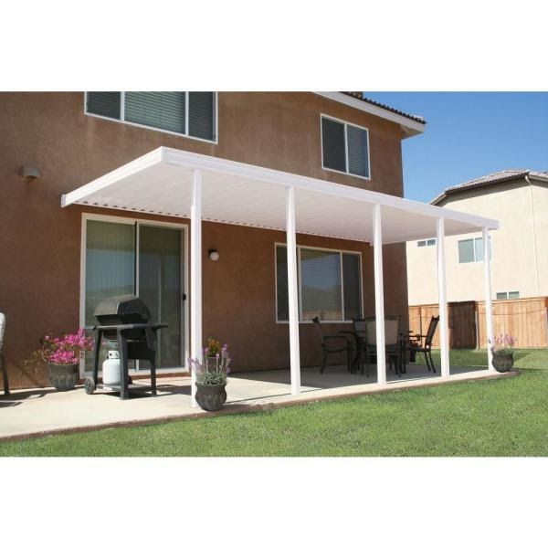 30 Pictures Of Patio Covers Alabama