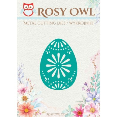 http://rosyowl.com/index.php?id_product=48&controller=product&id_lang=2