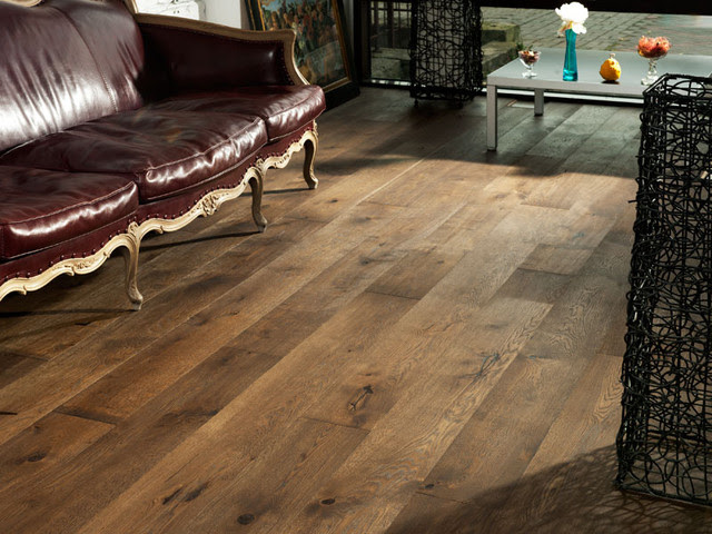 What You Need to Know about Wide Plank Flooring | Wood Floors Plus