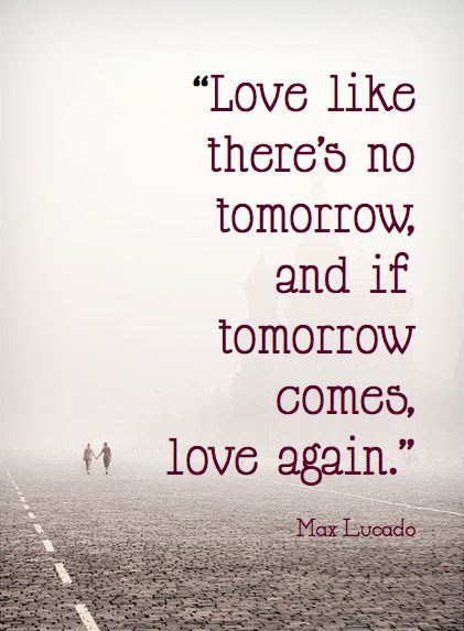 Quotes About Coming Love 141 Quotes