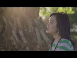 SKKK Surakarta Gelar Pemutaran Film 3 Warna 1 Cita