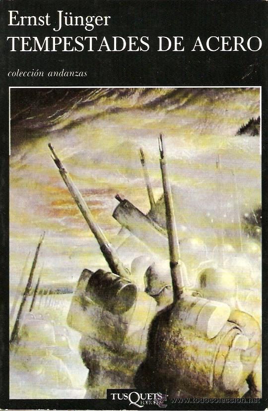 http://globedia.com/imagenes/noticias/2012/8/18/tempestades-acero-ernst-junger_1_1342208.jpg