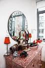 Present Form: Olivia Palermo´s NYC Apartment