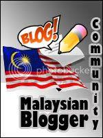 Malaysian Blogger Community™