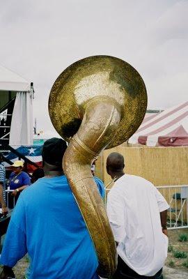 Big+Horn+Jazzfest+4-28-06_WGreiner