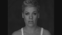 P!nk - Wild Hearts Can't Be Broken (Official Video) artwork