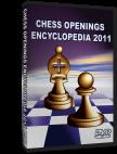 Convekta Chess Openings Encyclopedia 2011