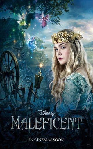 http://images6.fanpop.com/image/photos/37200000/Princess-Aurora-maleficent-2014-37234907-320-512.jpg