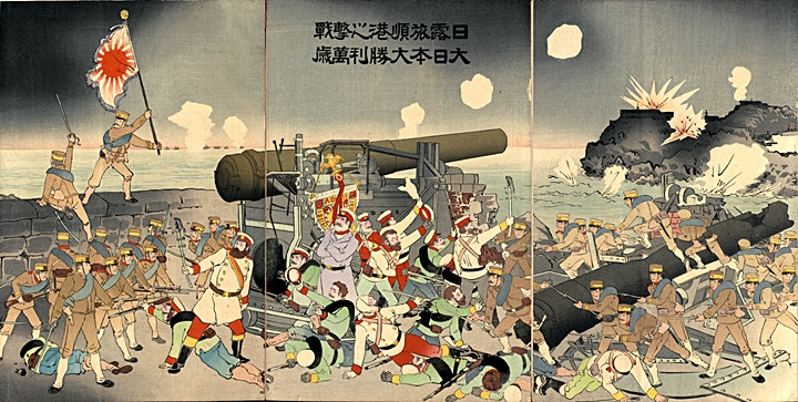 http://www.dokdo-takeshima.com/wordpress/wp-content/images/russo-japan-propaganda.jpg
