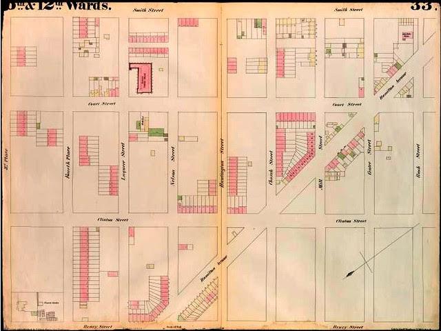 Map 1855