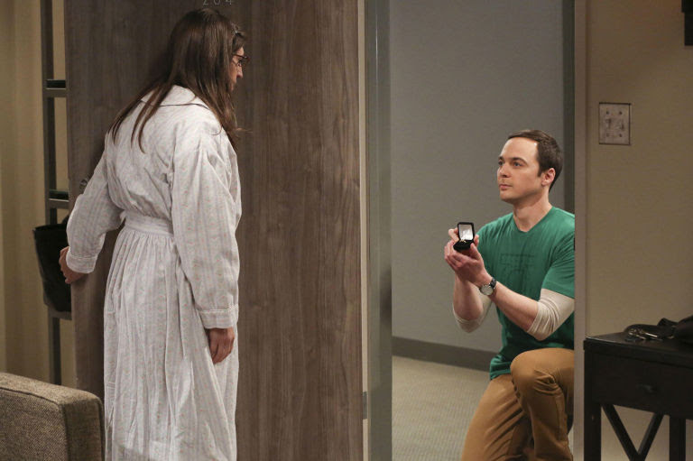 http://digitalspyuk.cdnds.net/17/19/768x511/gallery-1494586314-big-bang-theory-propsal-amy-and-sheldon.jpg