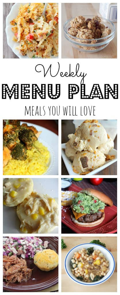 Weekly Meal Plan 053016-pinterest
