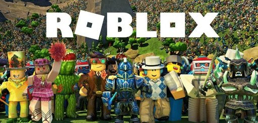 Como Tener Robux Gratis D Roblox Amino En Español Amino - how much robux can you get with 20 dollars do u get robux
