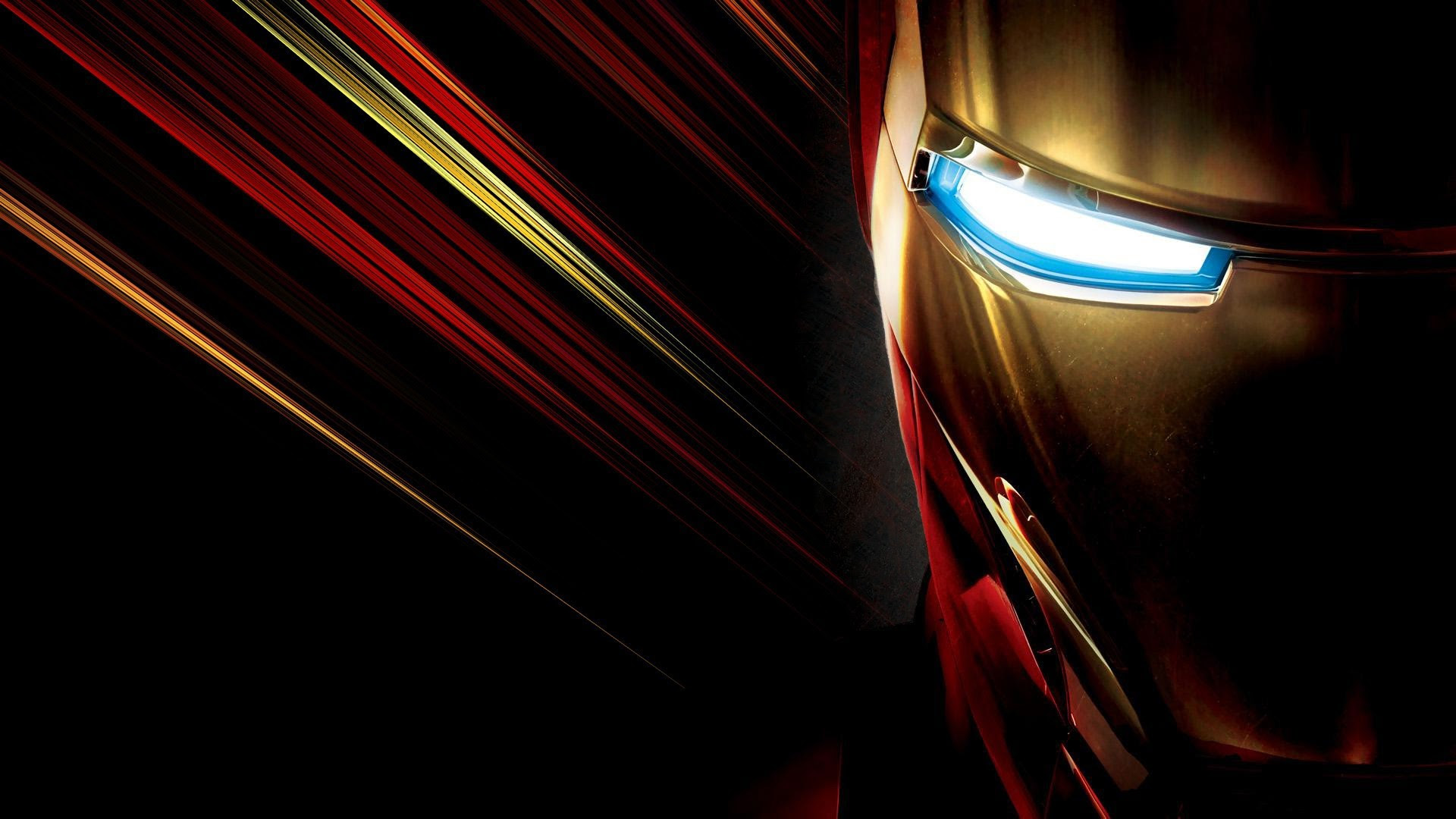Jarvis Iron Man Wallpaper Hd 74 Images