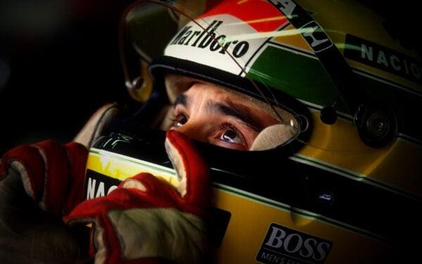 20 coisas que você não sabia sobre Ayrton Senna