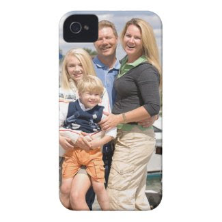 Create your own photo template iphone 4 case