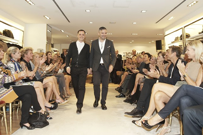 8 - Vogue_Fashions_Night_Out_Duesseldorf_Johnny Talbot, Adrian Runhof_014