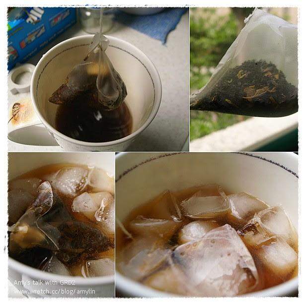 三角茶-2