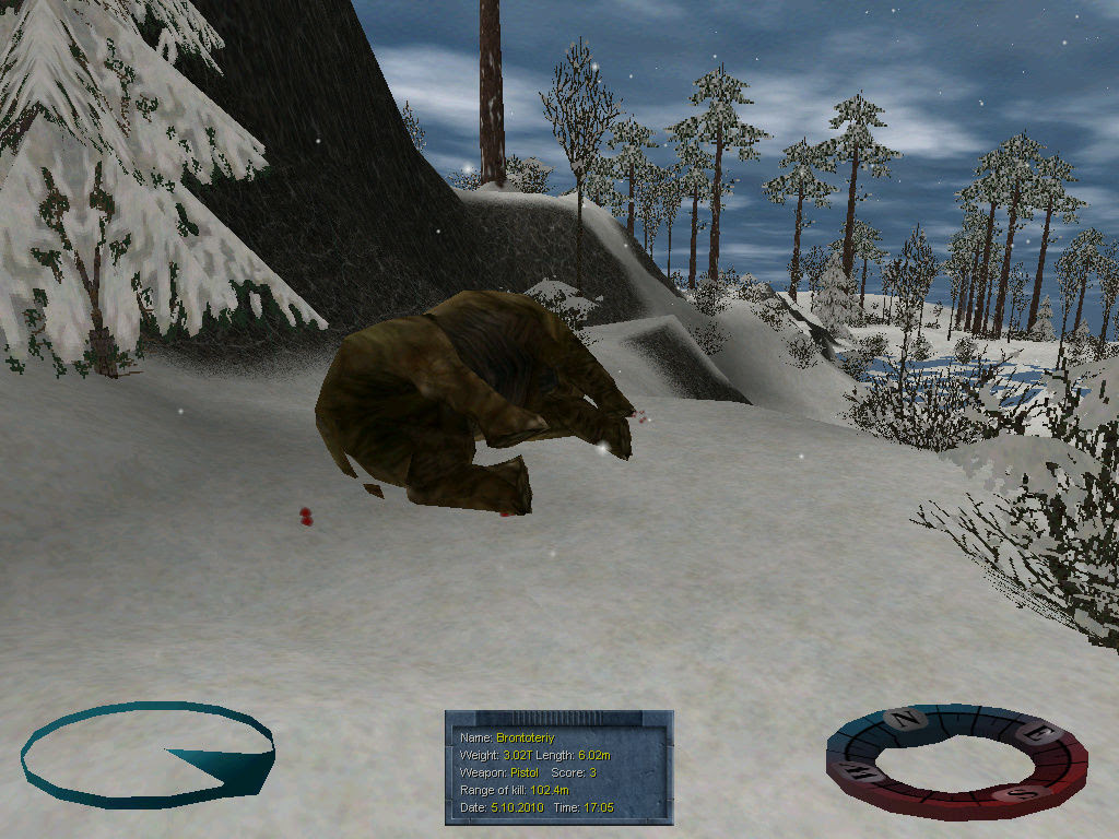 http://www.mobygames.com/images/shots/l/468393-carnivores-ice-age-windows-screenshot-who-s-now-lying-in-the.jpg