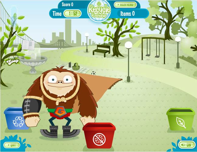 Матфей: собрать машину игра для малышей онлайн