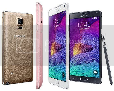 photo 10 Samsung Galaxy Note 4 Best Smartphone 2015_zpsip3s7iag.jpg