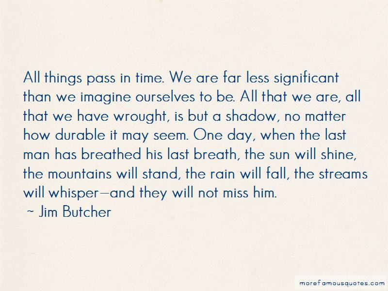 Rain To Shine Quotes Top 38 Quotes About Rain To Shine From Famous