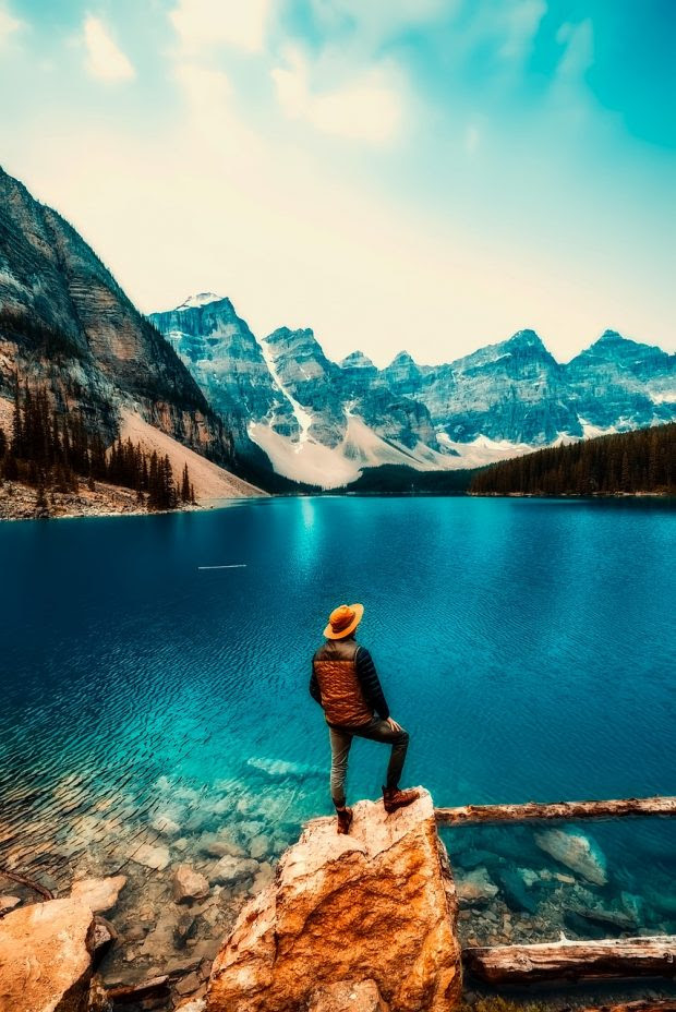 6 Major Facts That You Should Know Before You Visit Canada