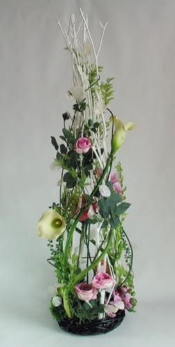 Artificial Flowers Kent Florist Brisbane Florist Offering Flower Arrangements Bouquets Wedding Florist