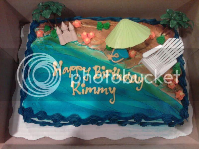 Stupendous Buy Birthday Cake Top Birthday Cake Pictures Photos Images Funny Birthday Cards Online Hetedamsfinfo