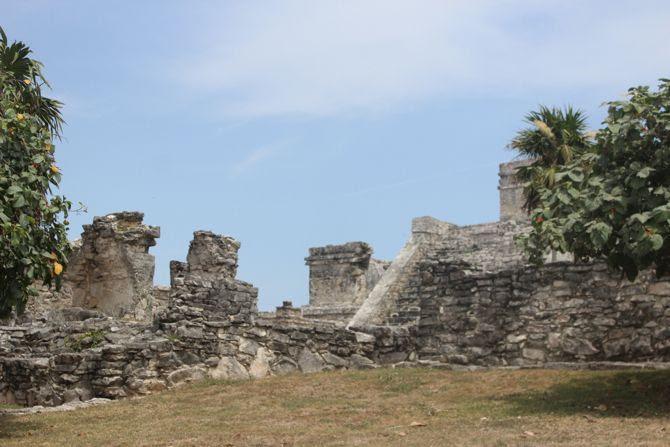 photo 5-tulum quintana roo ruines mayas_zpstztmb1ys.jpg