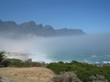 South Africa 072