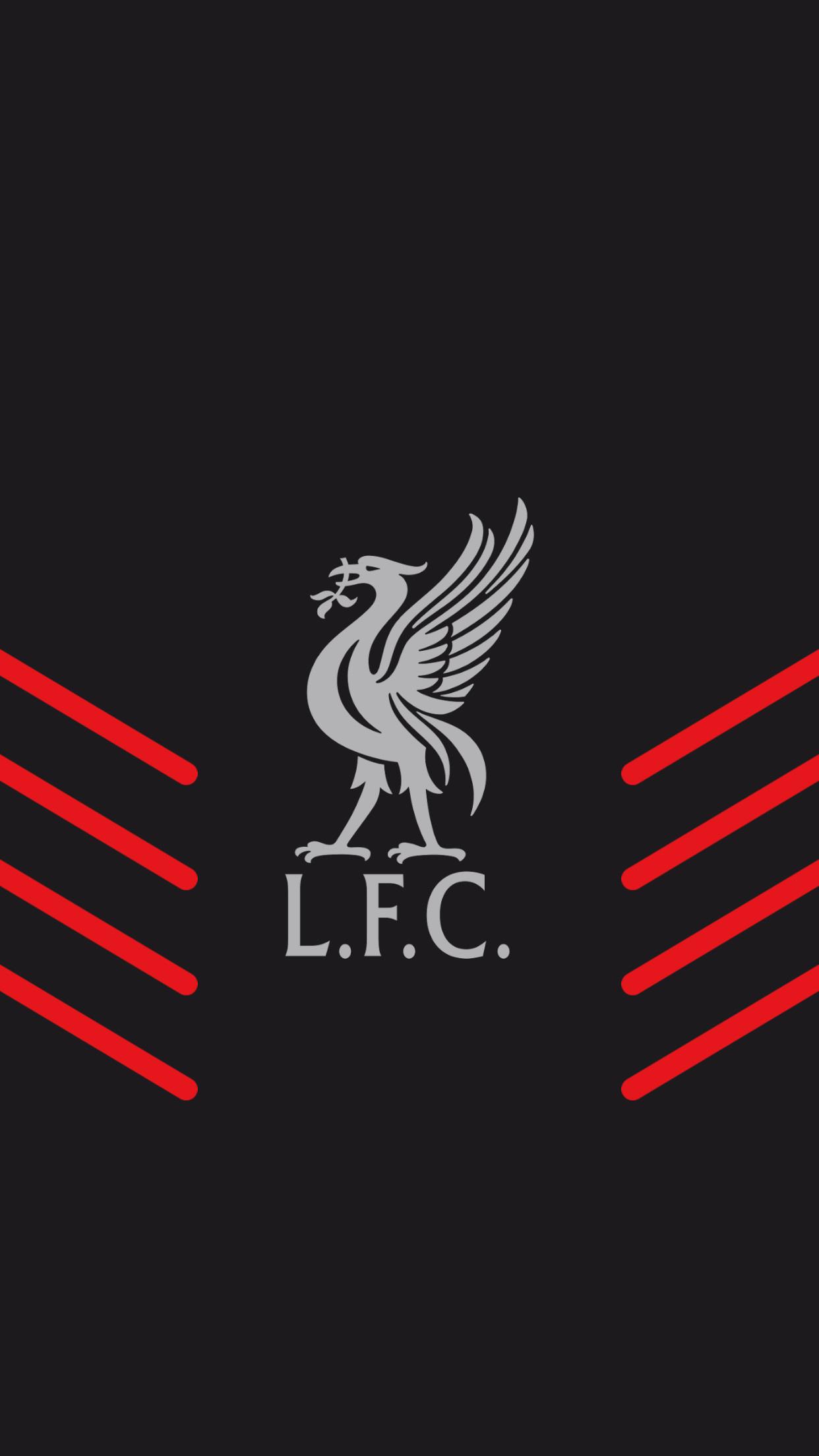 Liverpool Wallpaper Tumblr Hd Football