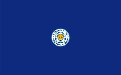 leicester city fc wallpapers wallpapertag