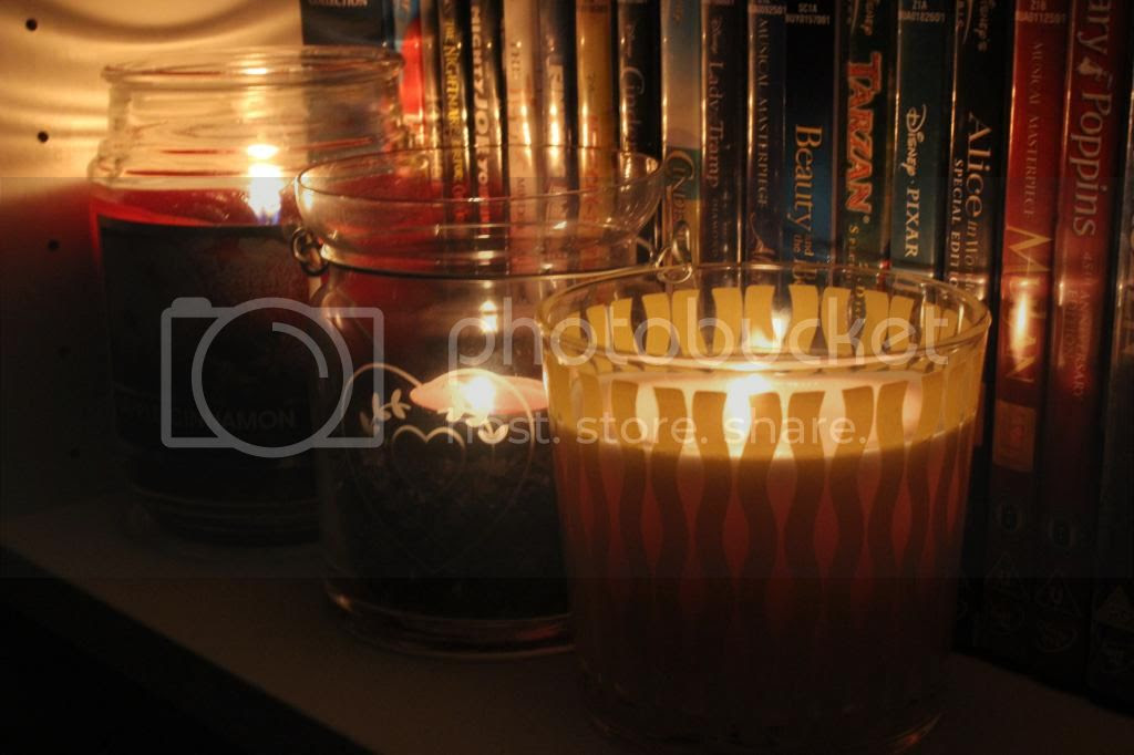 photo Day6-CosyNight-candles.jpg