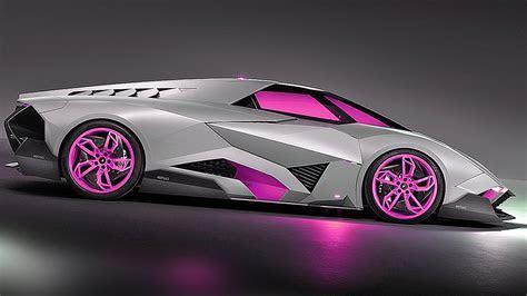 Image Gallery Lamborghini Egoista