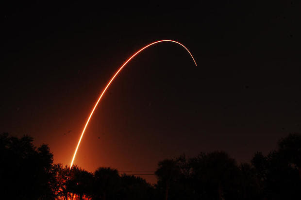 d4-launch-72.jpg