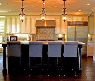 Kitchen Cabinet Lazy Susan Hardware Home Furniture Design
