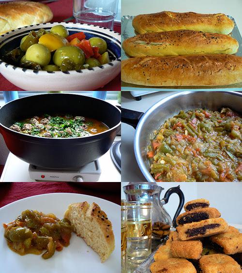 mosaïque Repas Faouzia.jpg