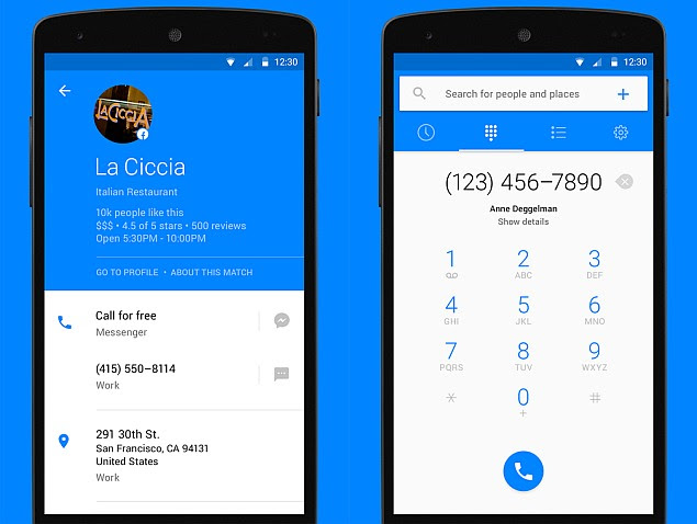 facebook_hello_app_dialler_caller_info_google_play.jpg