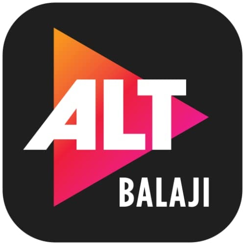 ALTBalaji- Subscription Offer