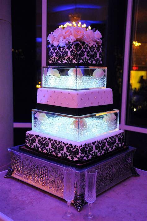 25  best ideas about Pink black weddings on Pinterest