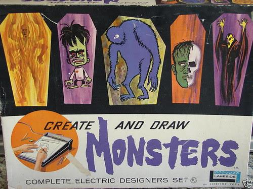 monster_drawkit1