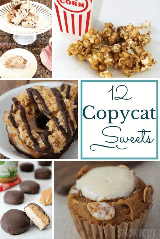 http://allshecooks.com/2015/04/30/12-copycat-sweets/
