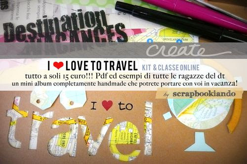 I LOVE TO TRAVELblog2