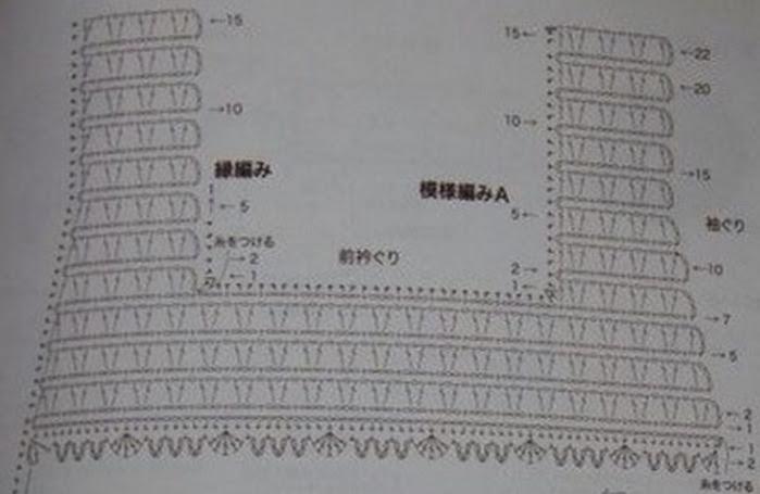 0 (700x455, 65Kb)