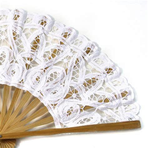 166 best wedding favor hand fan images on Pinterest   Hand