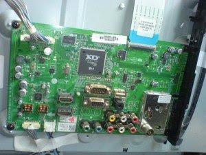 Logicboard-LCD-TV-LG-300x225