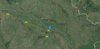 Chiramba_mapa